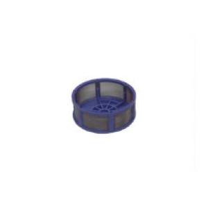 Фильтрующий элемент AN/AS-347/67