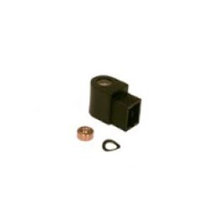 Электрическая катушка 071N0054 BFP52EL3