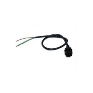 Соединительный кабель L400 071G0206 BFP/