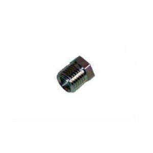 Зажимная гайка S8.5-L/A3C DIN2353