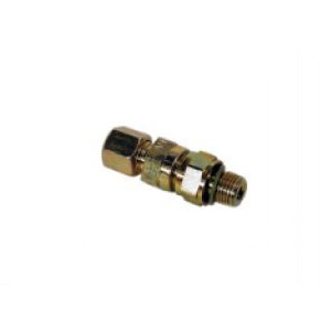 Невозвратный клапан RHV 8-PLR-ED R1/4 VI