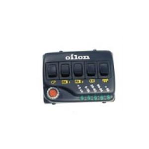 Контрольное устройство «FIXER»