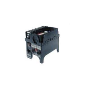 Сервисное устройство KF8833