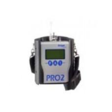 Газоанализатор MSI 150 PRO2-F
