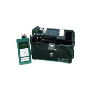 Газоанализатор KM9106CO