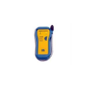Определитель утечки газа CD100A