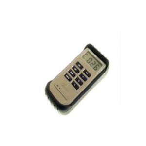 Цифровой термометр KM330 -50..+1300C