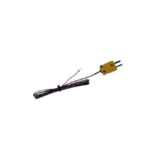 Датчик AK33MM для термометра KM330