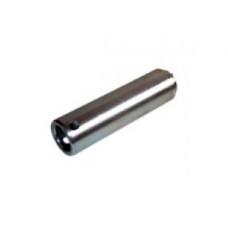 Ключ для настройки RMG 330,361