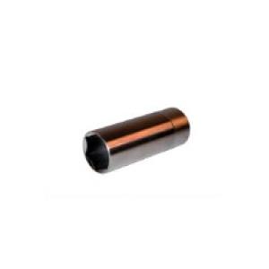 Ключ для настройки RMG361