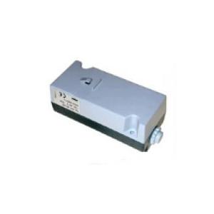 Наружный трубный термостат 30-90°C
