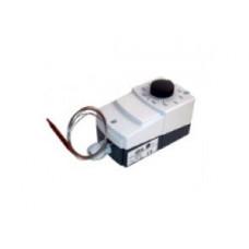 Термостат JET-150, дымовые газы 100-280°C