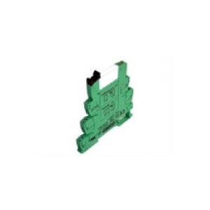 -Реле PLC-BSC-230U C/21, ширина 6MM