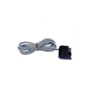 Соединительный кабель L2100 JUNIOR PRO