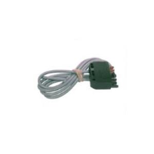 Соединительный кабель L2000 JUNIOR, KP/GP-6,L,LH