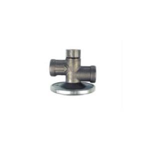 Предохранительный клапан SICUREX SIC 10 5160881