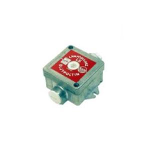 Термический предохранитель LS90 +90°C