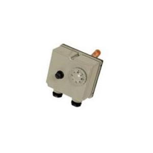 Двойной термостат IMIT TLSC542727