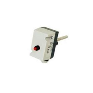 Ограничительный термостат KR-80.202 100-130°C (KR 80)