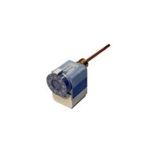 Термостат L6188 A2010 40-110°C