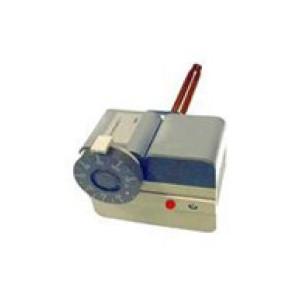 Двойной термостат L6191 B2013 40-110°C