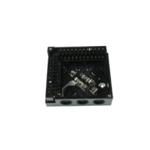 Основание для AGM410490500, LAL
