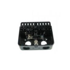 Основание AGK410490250 LFI/LAE10/LF