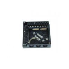 Основание для AGM410490550 LFL1.322