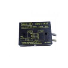 Адаптер AGQ1.1A27