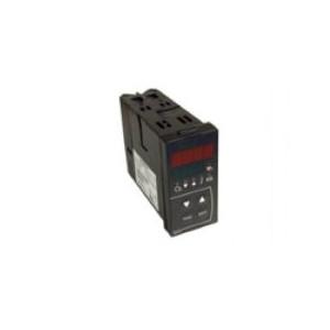 Температурный контроллер RWF 40.000A97