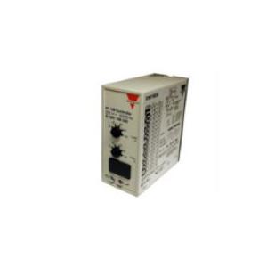 Температурный контроллер S1481 156 230