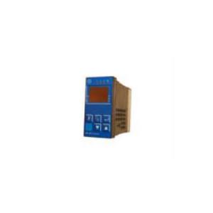 Температурный контроллер KS40-118-9090E-000