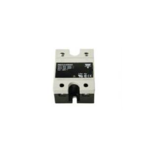 Полупроводник. реле RM1A40D50 42-440VAC