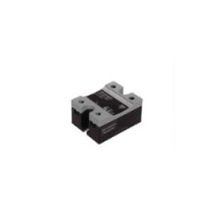 Полупроводник. реле RM1A60D50 42-690VAC