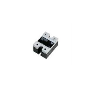 Полупроводник. реле RAM1A69D75 42-690VAC