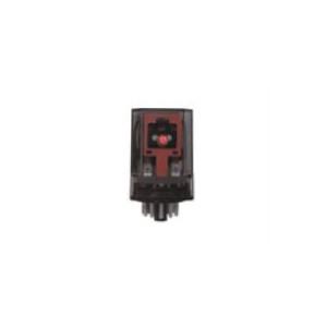 Вспомогательное реле RL306220 220V SNTL