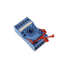 Панель для реле S3-B 11-PIN RELECO