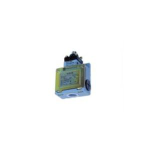 Концевой выключатель XCK-M510 TELEMECANIQUE