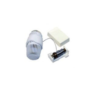 Термостат с капилляром ORAS 446302