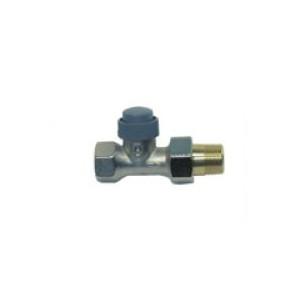 Контроллер температуры V100D 3/4 A