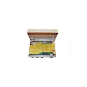 Модуль кислорода PLL52.110A200