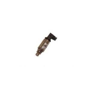 Датчик давления GEMS TR2200 0-4BAR 4-20м