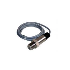 Датчик давления QBE2000-P16 0-16бар