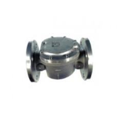 Газовые фильтры Marchel