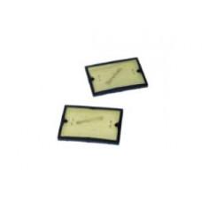 Фильтрующий элемент MB-405-407 DUNGS