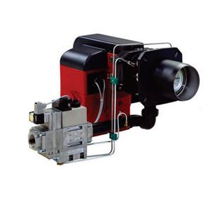 Газовые горелки для котлов GP-50,.. GP-90