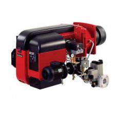 Промышленные газовые горелки GP-250,.. GP-280