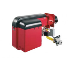 Промышленные газовые горелки GP Monox