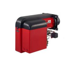 Промышленные жидкотопливные горелки KP-300,.. KP-700