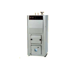 Дизельно газовые котлы отопления Eco-17 Lux\; Eco-30 Lux
